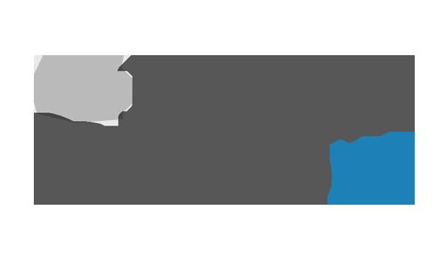 Webdesign Freelance à Lyon, spécialiste JOOMLA et JQUERY